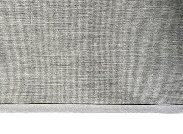 Angerer Klemmmarkise Style Granit 400 cm, 2304/005 - 3