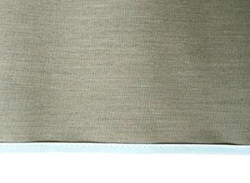 Angerer Klemmmarkise Style Taupe 250 cm, 2301/009 - 3