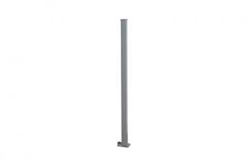 empasa Seitenmarkise Start Sichtschutz Sonnenschutz, Höhe 160 oder 180 cm, Länge bis max. 450 cm. - 3