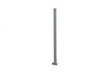 empasa Seitenmarkise Start Sichtschutz Sonnenschutz, Höhe 160 oder 180 cm, Länge bis max. 450 cm. - 5