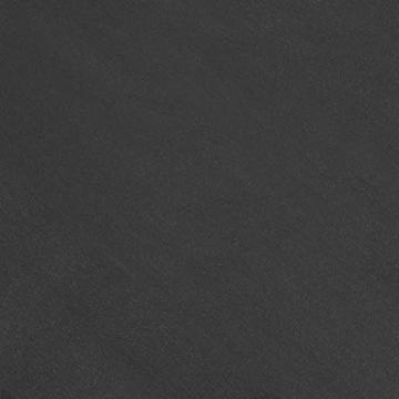 Festnight- Gelenkarmmarkise   Terasse Markise   Balkonmarkise   Sonnenmarkise Sonnenschutz   Blau+Weiß/Anthrazit/Creme/Gelb+Weiß   Aluminiumrahmen + PU-Beschichtung   350/450/600 cm - 3